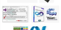 تحميل برامج تشغيل الالعاب على ويندوز 10 64 بت مجانا