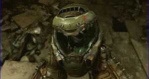 Doom Eternel gameplay features &download Available