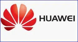 Huawei map system system Harmony