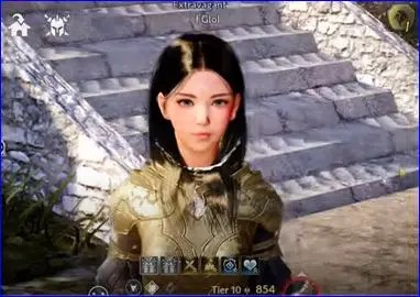 Black Desert Mobile Reviews Complete Guide