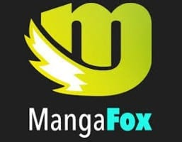 MangaFox App Download Free APK for Android