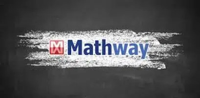 Mathway APK App – Download Math Problem Solution App