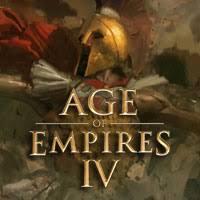 Age Of Empires Codex Crack