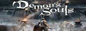 Demon's Souls Codex Crack