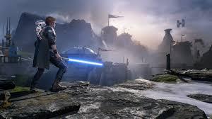 Star-Wars-Jedi-Fallen-Order-Codex Crack