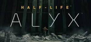 Half Life Alyx Codex Crack