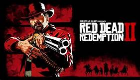 Red Dead Redemption 2 Empress Crack