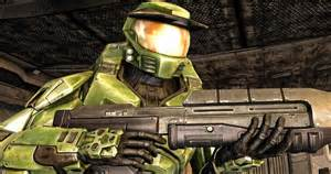 Halo Combat Evolved Flt Crack