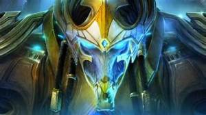 Starcraft Legacy Of The Void Crack
