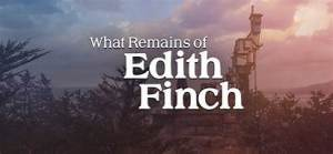 What Remains Of Edith Finch Gog Crack