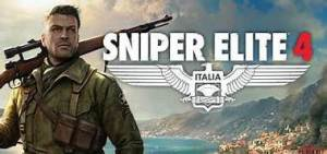 Sniper Elite Deluxe Multi Repack Fitgirl Crack