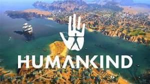 Humankind Crack