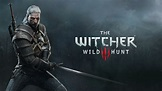 The Witcher Wild Hunt Game Of The Year Gog Crack
