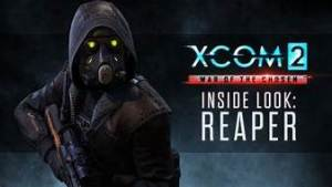 Xcom War Of The Chosen Crack