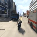 XboxOne版『ウォッチドッグス』15分間のプレイ動画が公開