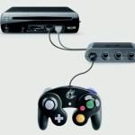 米任天堂、Wii UでGameCubeのコントローラが使用可能になるアダプタを発表