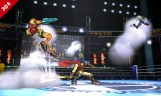 smash-bros_ike_140523 (10)