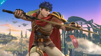 smash-bros_ike_140523 (2)