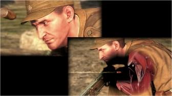 sniper-elite-3_140523 (13)