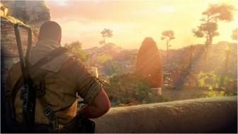 sniper-elite-3_140523 (7)