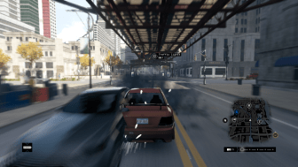 watch-dogs-ps3_140525 (10)