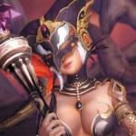 『ゼルダ無双』ゼルダ姫への妬みから悪しき魔女へと堕ちたシアの画像などが公開