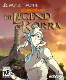 legend-of-korra_140626 (1)
