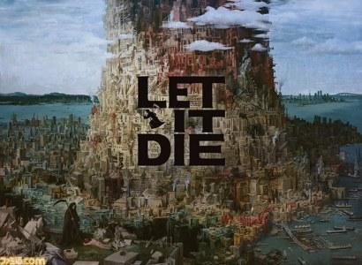 letitdie_14061100