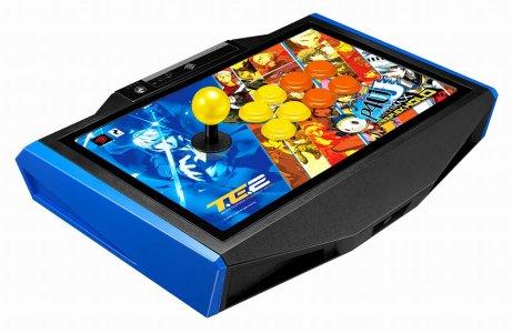 p4u2-arcade-stiq_140630 (2)