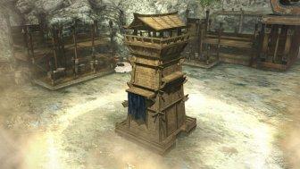 sangoku-musou-7-empires_14060705