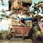 Xbox One向けに『真・三國無双7 エンパイアーズ』と『無双OROCHI2 アルティメット』の発売が決定
