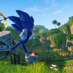 海外『Sonic Boom』がタイトルを『ソニックトゥーン』に改め日本発売決定