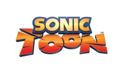 sonic-toon_14062300