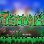 『テラリア』PS4/XboxOne版が2014年後半に発売決定!Ver1.2コンテンツを全収録。新機能も!