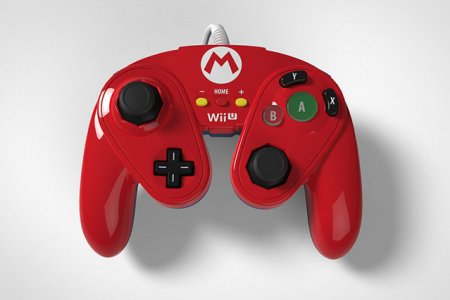 wired-fight-pad_14061100