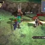 明日配信!アクション性の高いPS Vita向けハクスラ型アクションRPG『ファンタジーヒーロー アンサインドレガシー』プレイ動画が公開