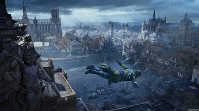 assassin_creed_unity-140730 (3)