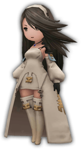 bravely-second_agnes