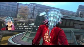 sen-no-kiseki-2_mcburn_140717 (4)