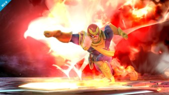smash-bros-falcon_140715 (3)