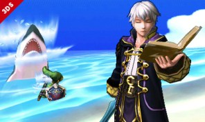 smash-bros-reflet_140714 (1)