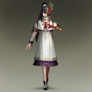 toukiden-kiwami_140703 (3)