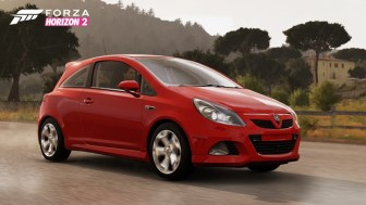 VauxhallCorsa_WM_CarReveal_Week1_ForzaHorizon2 (1)