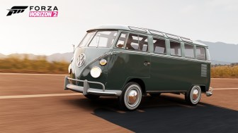 VolkswagenType2_WM_CarReveal_Week1_ForzaHorizon2