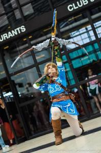wiiu-new-zelda-cosplay_140710 (1)
