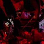 『黒蝶のサイケデリカ』PVが公開-石川界人、細谷佳正、柿原徹也、鳥海浩輔らキャストやSCREEN modeが歌うテーマソングが公開
