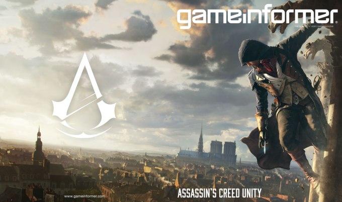 assassin-creed_140806 (4)