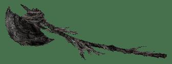 bloodborne-weapon_ono2_140821
