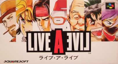 live-a-live_140801