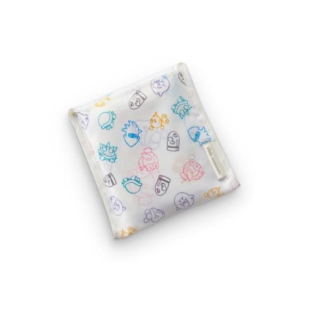 mario-original-shopping-bag_140828 (3)